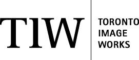 Toronto Image Works Logo
