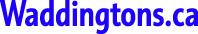 Waddington Logo