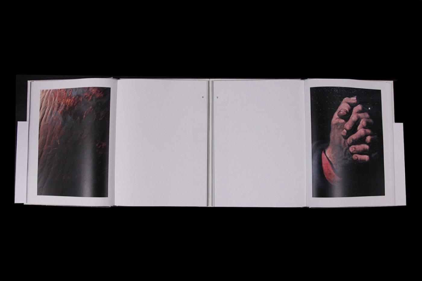 BroadbentSisters-Photobook-Submission-4