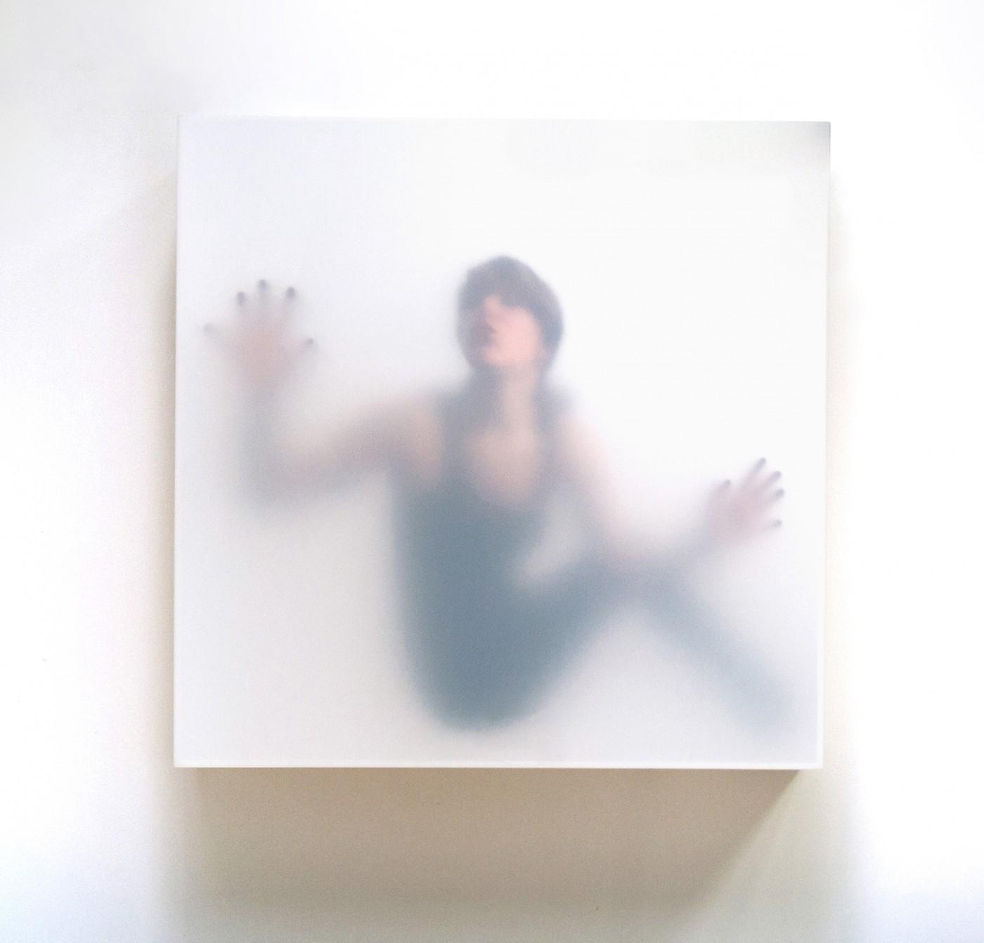 Teri Donovan, </span><span><em>Untitled #17</em>, </span><span>2016