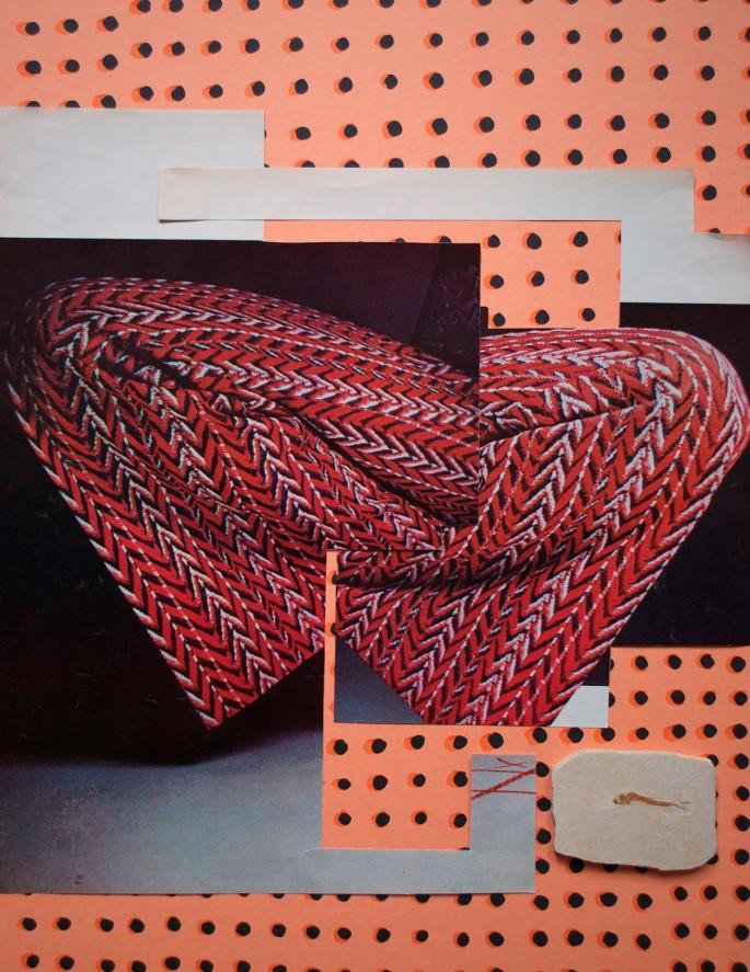Alexis Dirks, </span><span><em>Knee Bend 3</em>, </span><span>2016. Archival pigment print, 9x11&quot;.