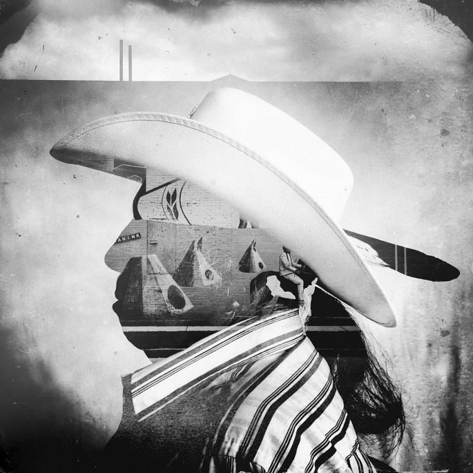 Daniella Zalcmann, </span><span><em>Saskatchewan 03</em>, </span><span>2015. Archival pigment print, 16x16&quot;.