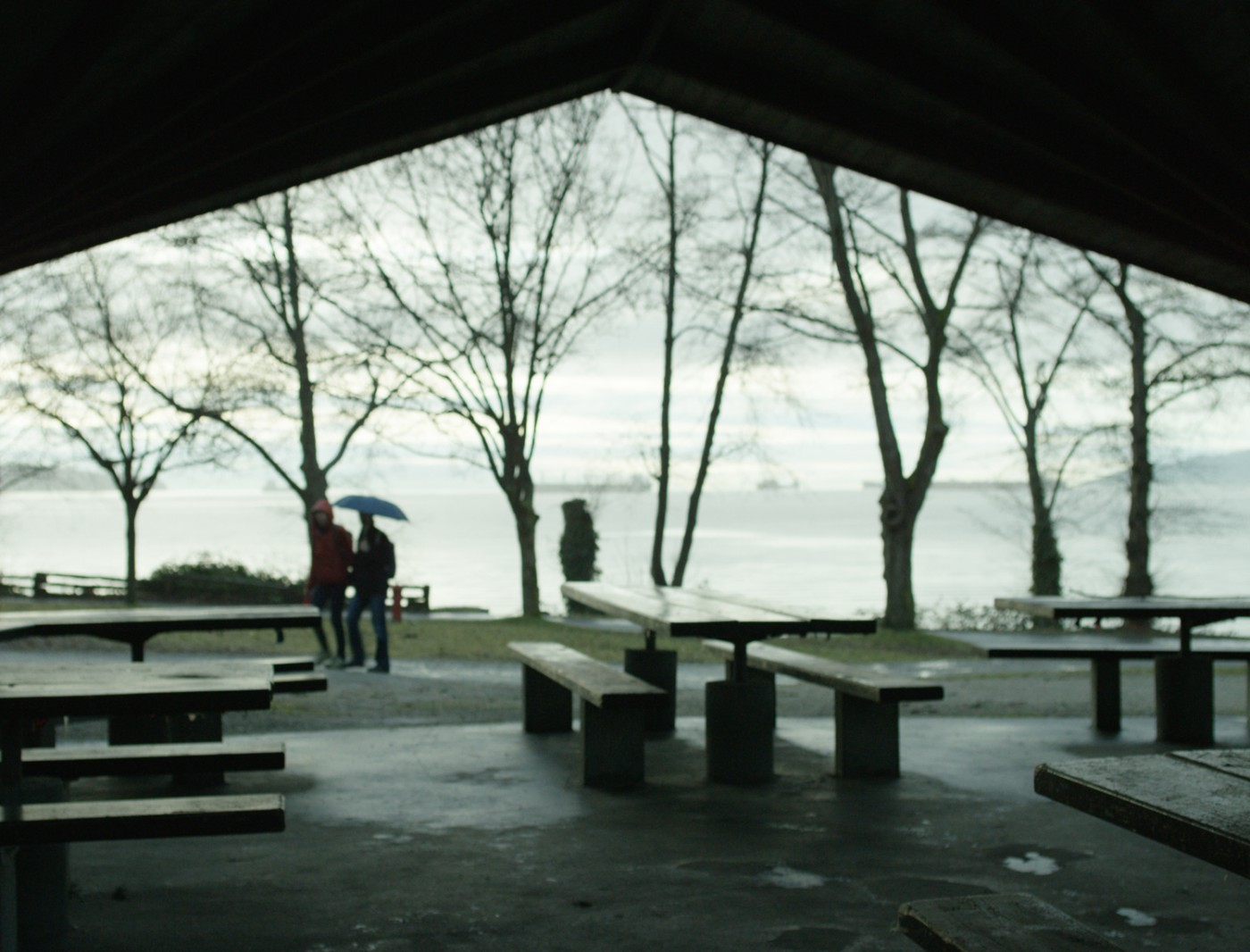 Mark Lewis, </span><span><em>Canada</em>, </span><span>2017. Single screen video, 5K transferred to 2K. Commissioned by the Art Gallery of Ontario, 2017; Film still courtesy and copyright of the artist and Daniel Faria Gallery, Toronto.