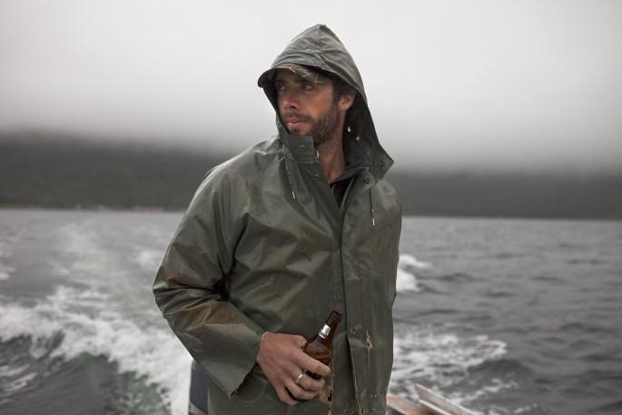 Johan Hallberg-Campbell, </span><span><em>La-Poile, Newfoundland</em>, </span><span>2012. Courtesy of the artist.